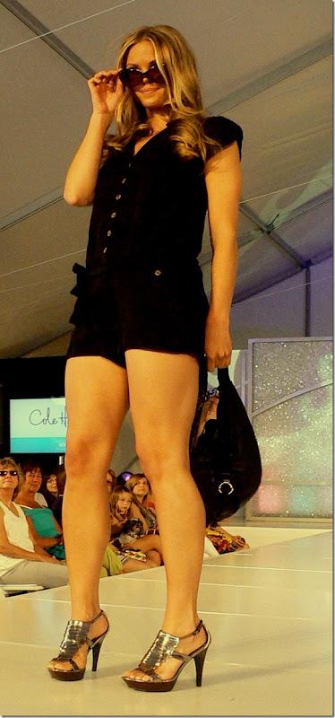 fashion_show_084