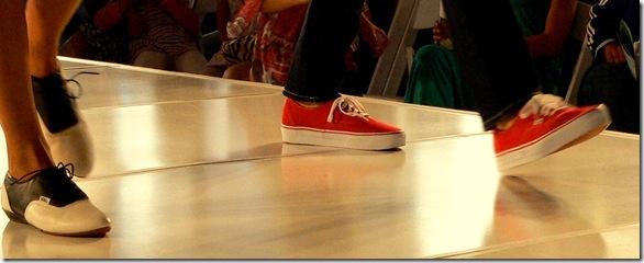fashion_show_092