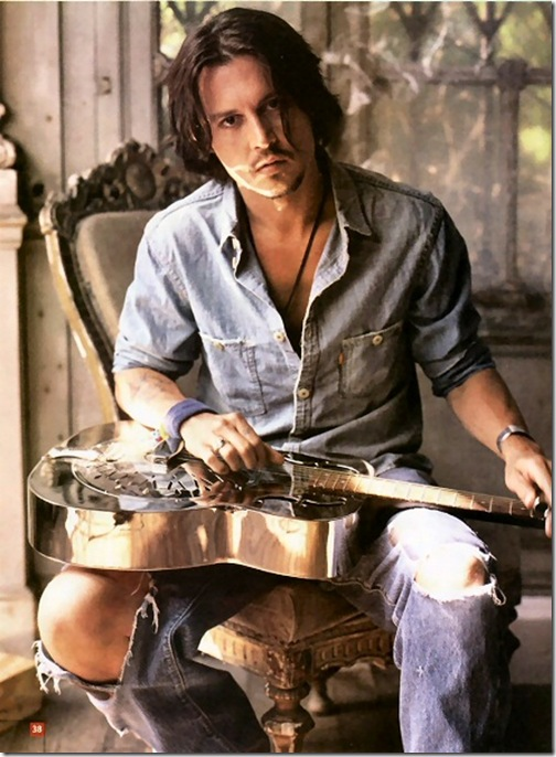 johnny_depp_hippie