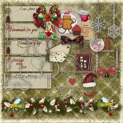 brendamascari_craftychristmas_elements2
