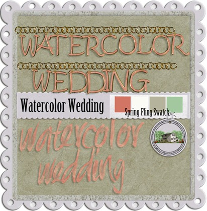 bam_watercolorwedding_alpha