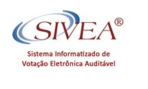 logo SIVEA