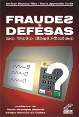 Livro Fraudes e Defesas