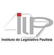 ILP Quadrado