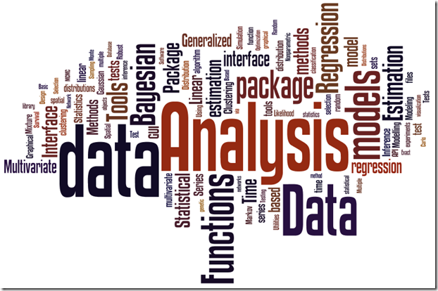 web data mining research papers