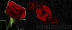 New Banner Moi Fou