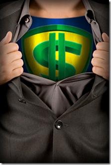 google-adsense-money