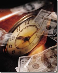إدارة الوقت 1