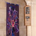 Purple Textile Art Piece II 1919x2570.JPG