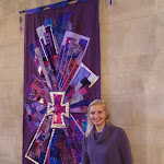 Purple Textile Art Piece 2283x3426.JPG