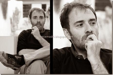 Valerio Mastandrea