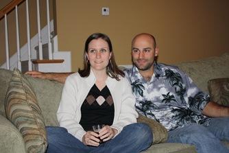 April 2009 030