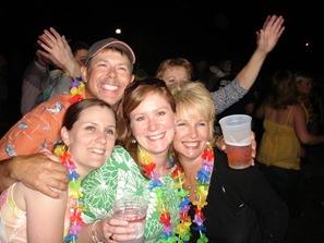 April 2009 124