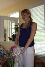 Steph's Wedding Shower 038