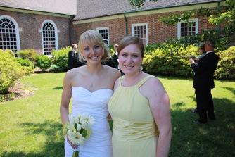 Steph's Wedding 214