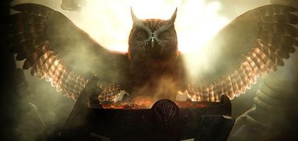 owl city 2
