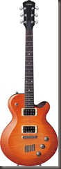 aes620 guitar