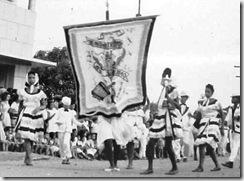 Imagem 1935