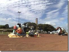 despojos_carnaval