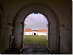 fort_interior