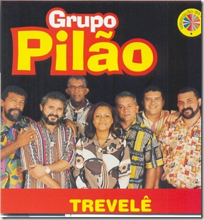 trevele_pilão