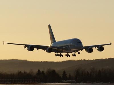 A380-03