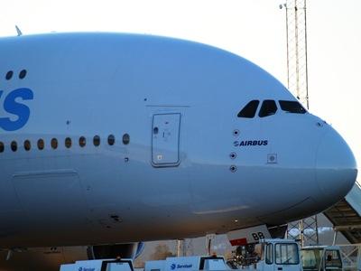 A380-12