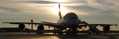 A380-15