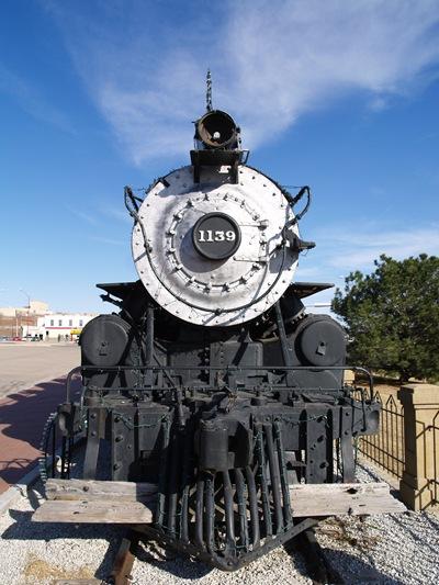 P3090115