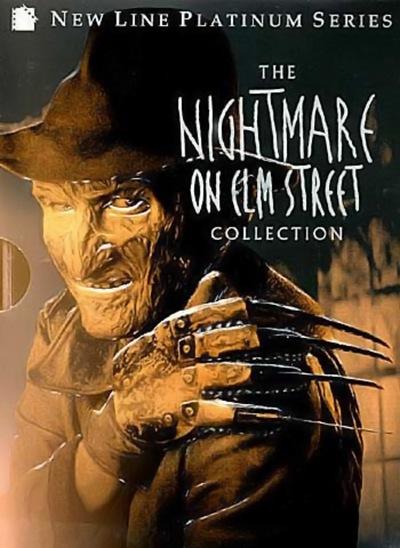 NightmareOnElmStreetBoxSetSide