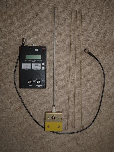 P4060005