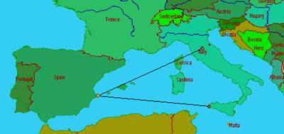 MU-Locator2009-07-27_00-1