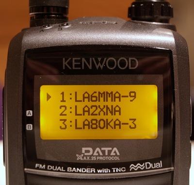 P1190048