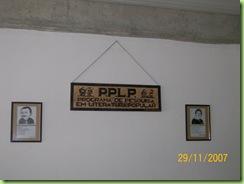 PPLP 011