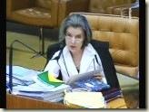 Ministra Cármen Lúcia. STF. Inexistência de Direito Adquirido a Regime Jurídico de Remuneração de Servidor.