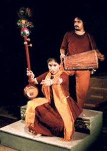 bharath kadha