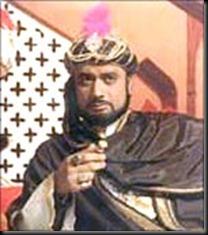Dinesh Thakur