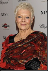 118781-Judi_Dench_large