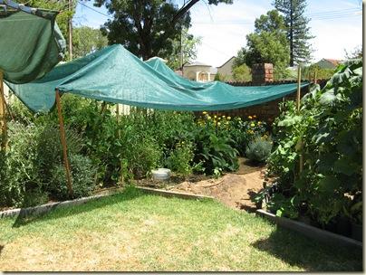 Garden Wrap 002