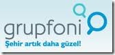 grupfoni