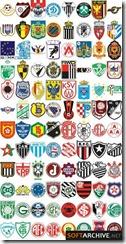 futbol logo