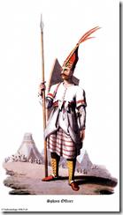 ottoman4