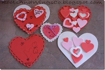 valentine activity 8