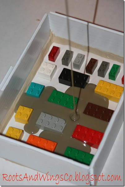 lego soap 11