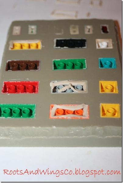 lego soap 15