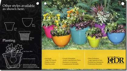 HDR planters001