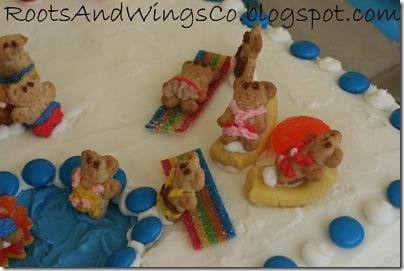 summer cake c