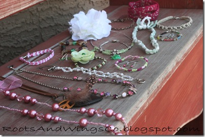 back to school jewelry a
