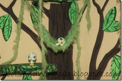 playroom tree zz