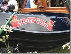 IMG_0001 nb Gone Bush